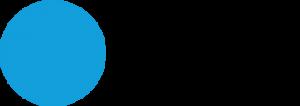 resurs-bank-logo-x2